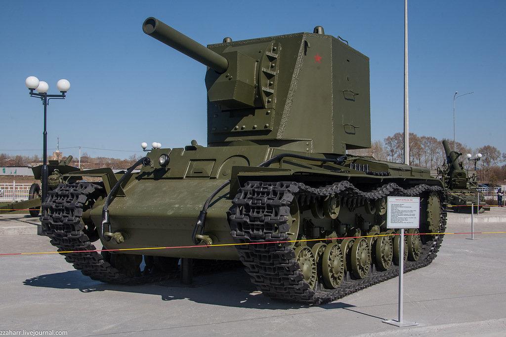 каждым все русские танки названия и картинки эти