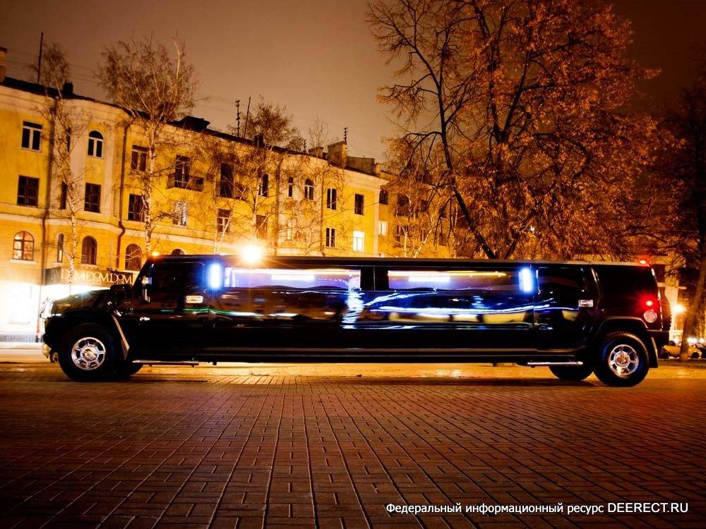 обжаренным картинки черные лимузины дера предприятие