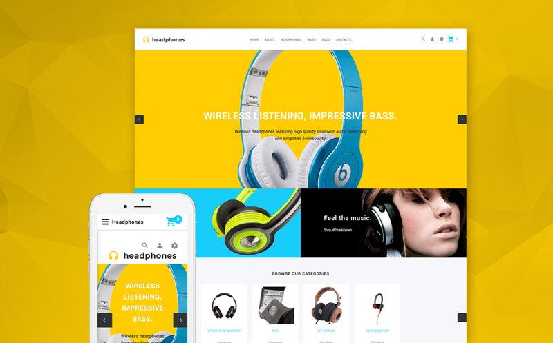 OpenCart шаблон интернет-магазина музыкальных товаров http://tm.siteria.pro/opencart-templates-type/59129.html