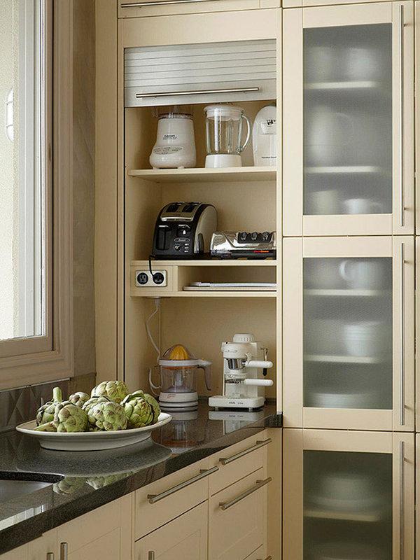 Кухня милана фото давита мебель этом