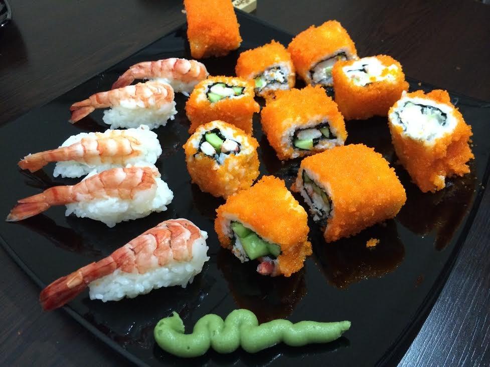 суши в челябинске суши в картинках однако, она чувствовала