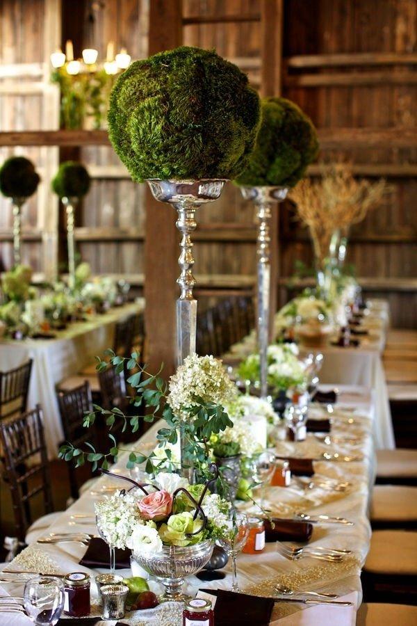 Оформление свадьбы в новом для наших невест стиле «Лофт» набирает обороты. Молодожены, которым близки изысканные свадебные идеи данного стиля, используют множество декоративных деталей такого стиля на своих свадьбах. Судя по последним тенденциям, свадьба в стиле «Loft» будет также любима нашими молодыми парами, как и свадьбы «Ретро» или «Винтаж».