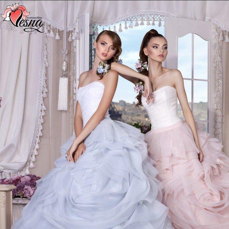 Свадебные салоны Харькова приглашают Вас  Вы можете купить свадебное платье  или взять его напрокат. 365b4b9c0e66a