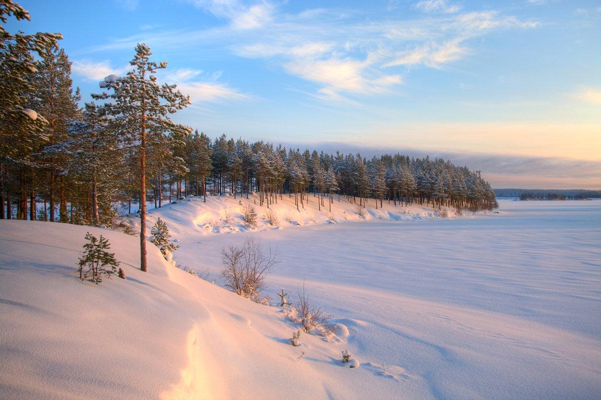 Картинки карелия зимой, новогодняя открытка ярмарка