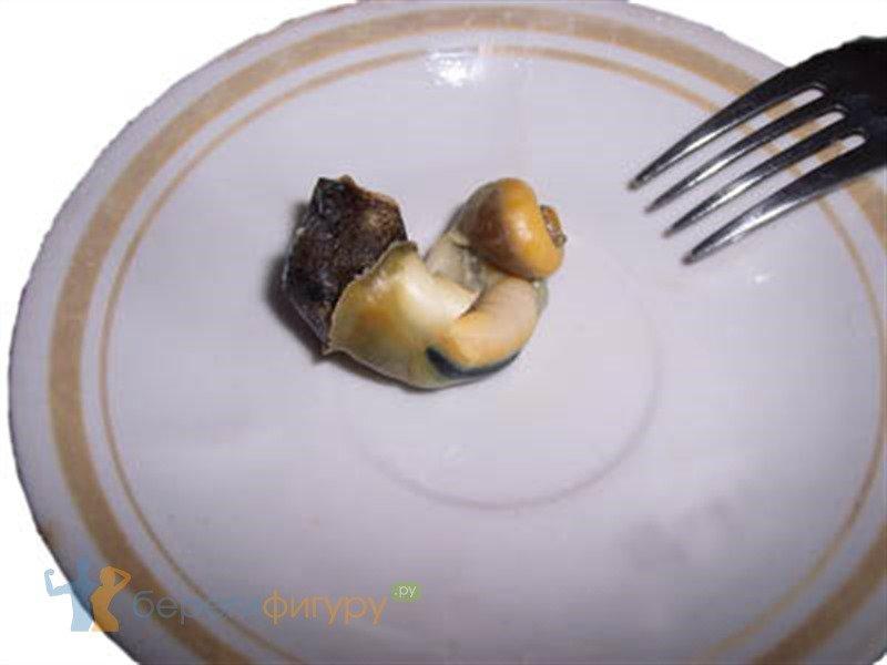 рецепты блюд при диете 5 при панкреатите