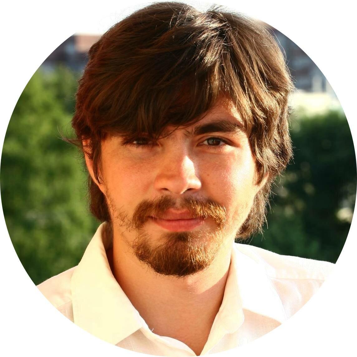 Руслан Фазлыев, основатель и генеральный директор конструктора интернет-магазинов Эквид