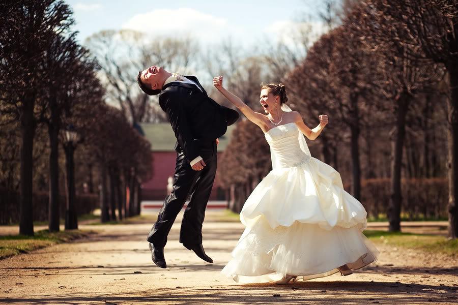 Стихи поздравления прикольные на свадьбу по ролям загружайте графику