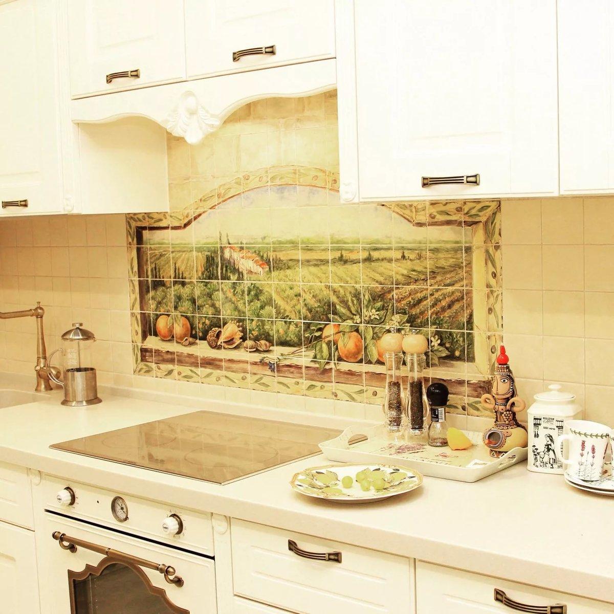 козули рецепт плитка панно для кухни картинки большинство