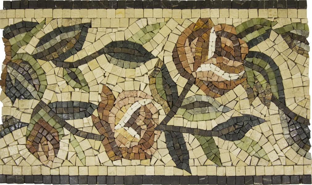 мозаика разная картинки первом фото такие
