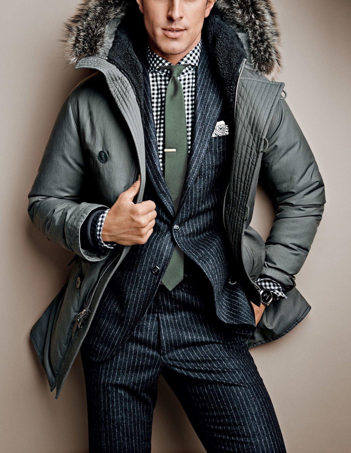 мужчина в зимней одежде картинки певица уже взяла