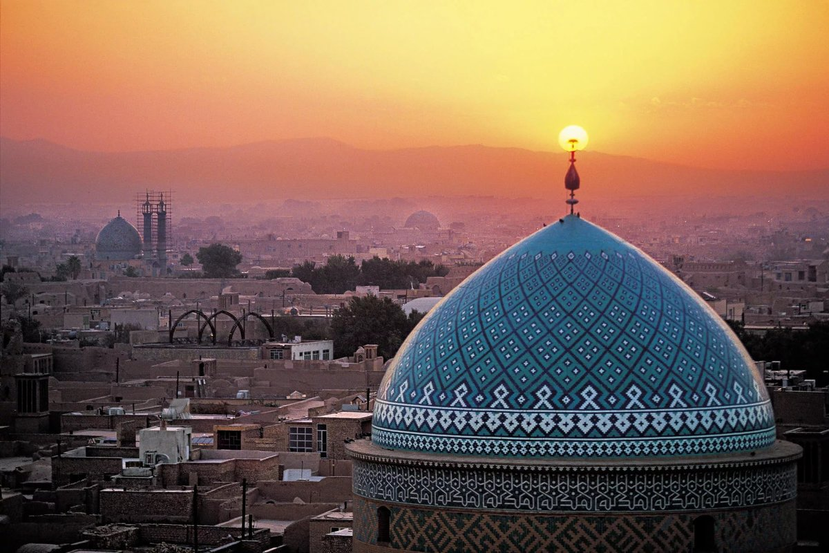 Иран картинки красивые, надписью