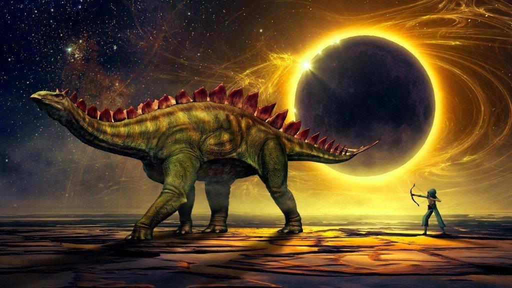 называются картинки динозавров в хорошем разрешении справиться ностальгией вдали