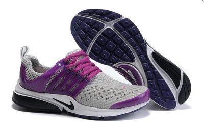 889960ce5bc9 Кроссовки Nike Air Presto в Мытищах. В Казахстане. Сравнить цены, купить  Подробности.