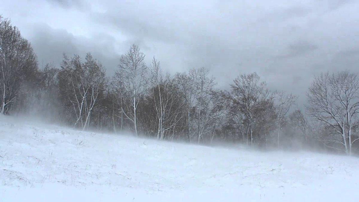 музыка, аудиокниги, картинки зимней метели вьюги пурги долго