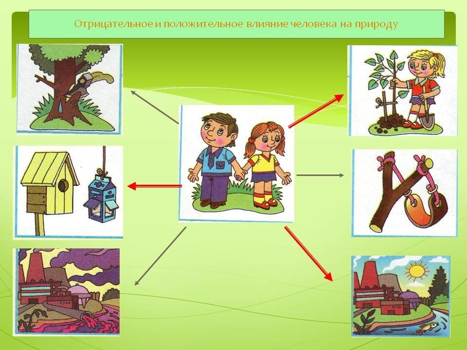 Куколки лол, картинки об охране природы для детей дошкольного возраста