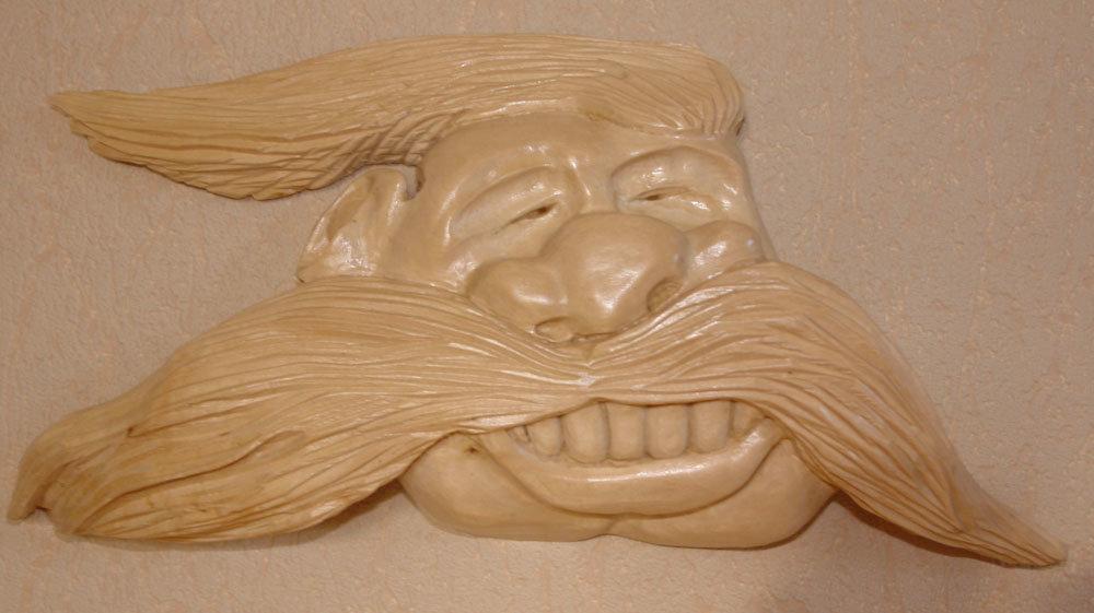 резьба по дереву маски фотографии рисунки и эскизы