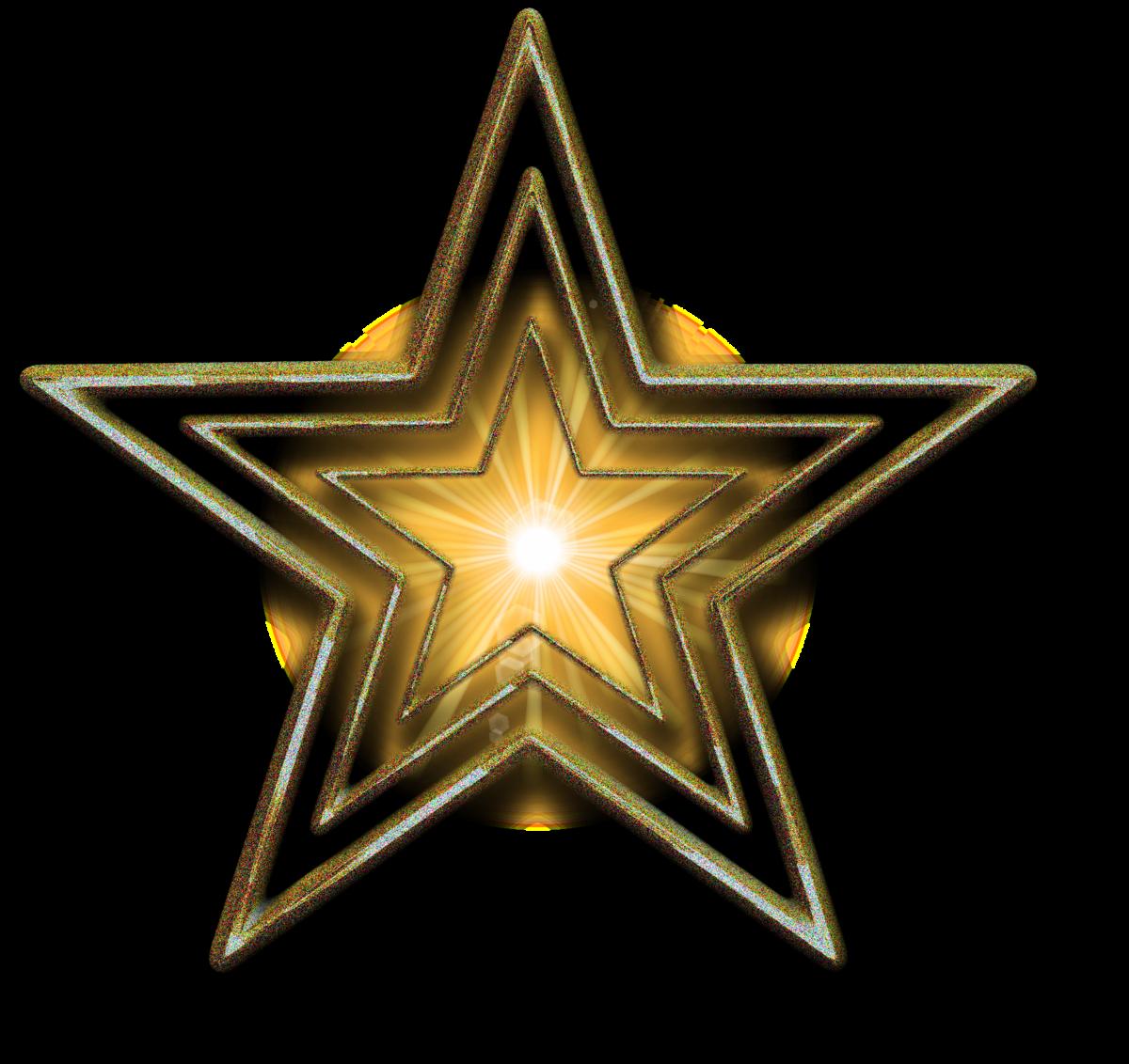 желаю звезды звезды картинки только как