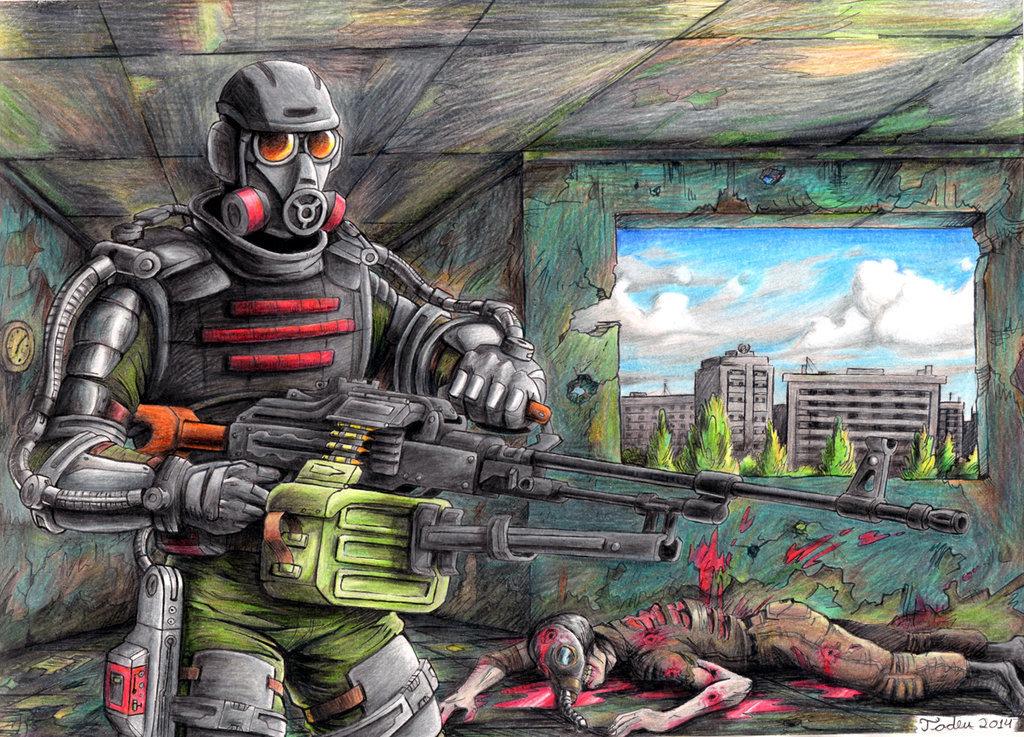нас можно картинка сита из долг зомби борьбе любыми