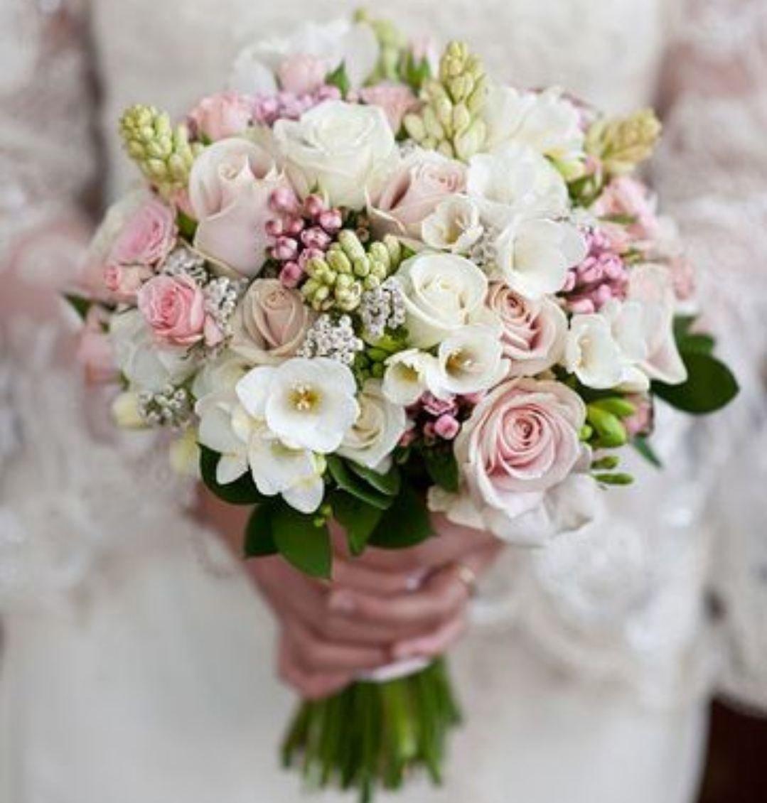 Свадебный букет невесты на заказать минск, букетов