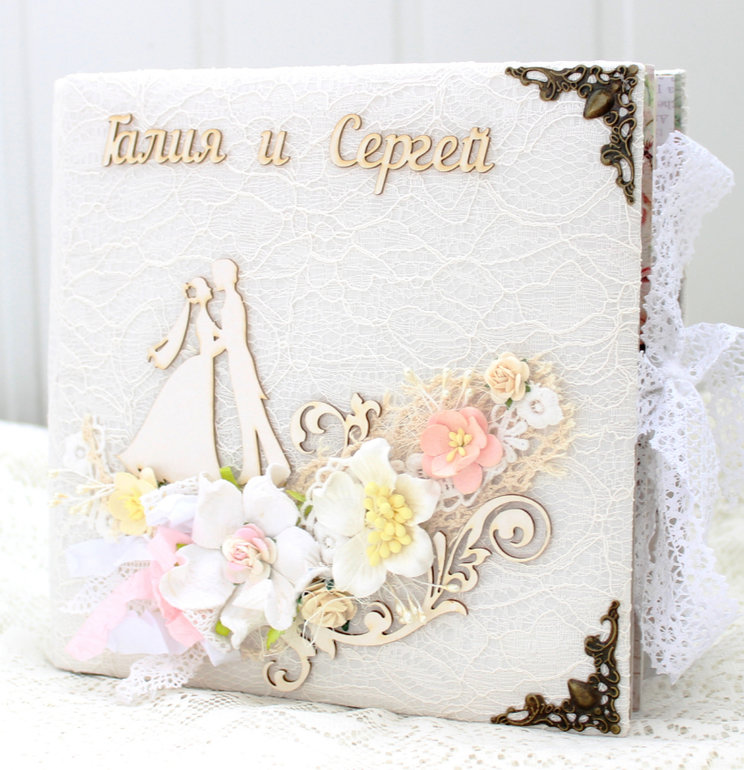 Картинки на альбом свадьба
