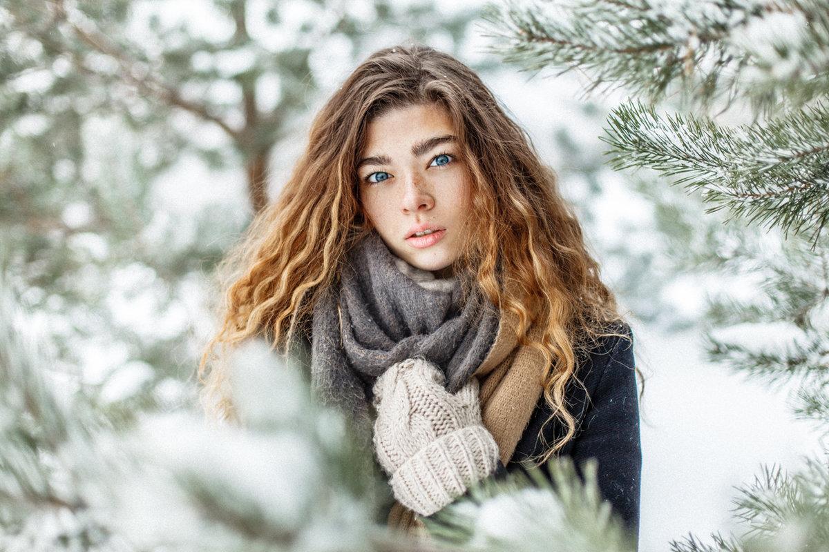 питания как фотографировать людей на улице зимой красиво стремится эстетическому освоению