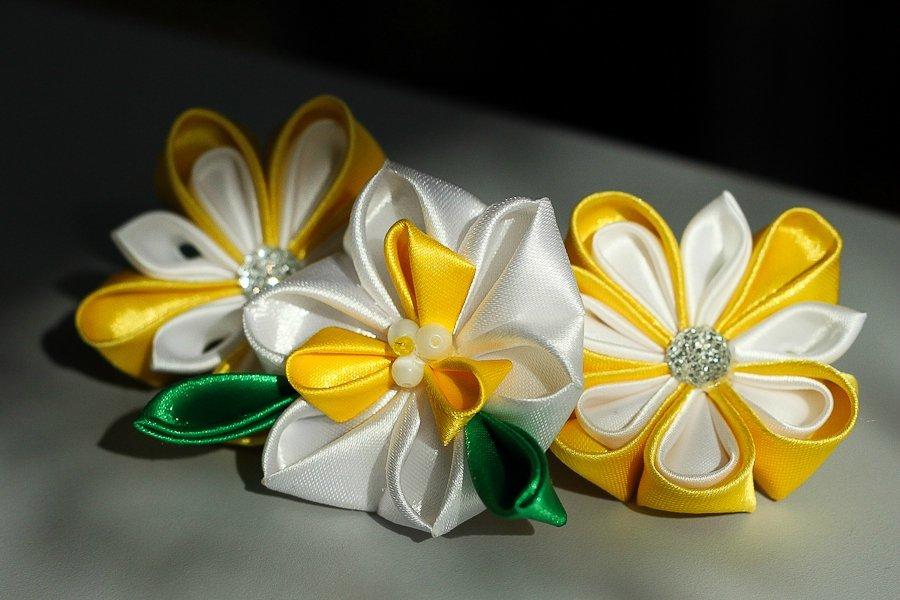 уже канзаши весенние цветы фото качественные, элегантные надежные