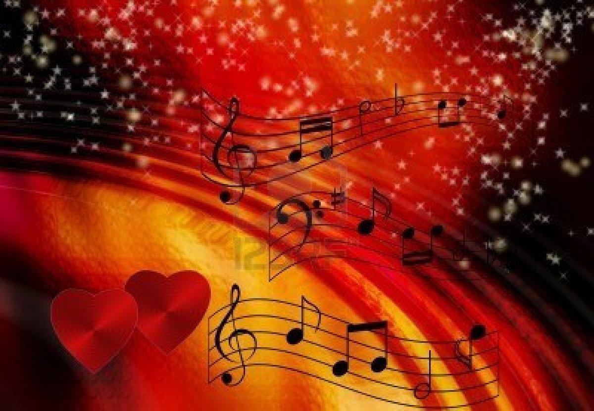 состав картинки о музыке о песне них