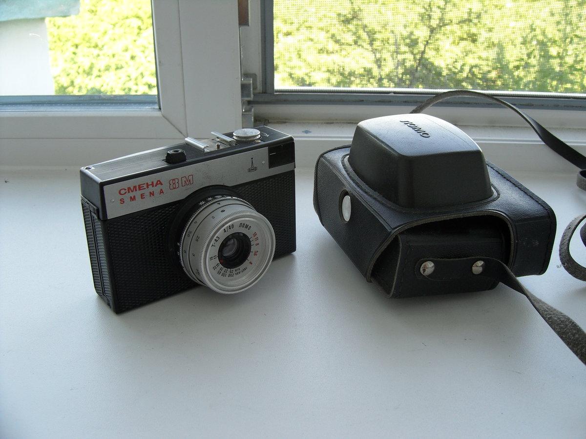 Зеркальный фотоаппарат режимы съемки после тура