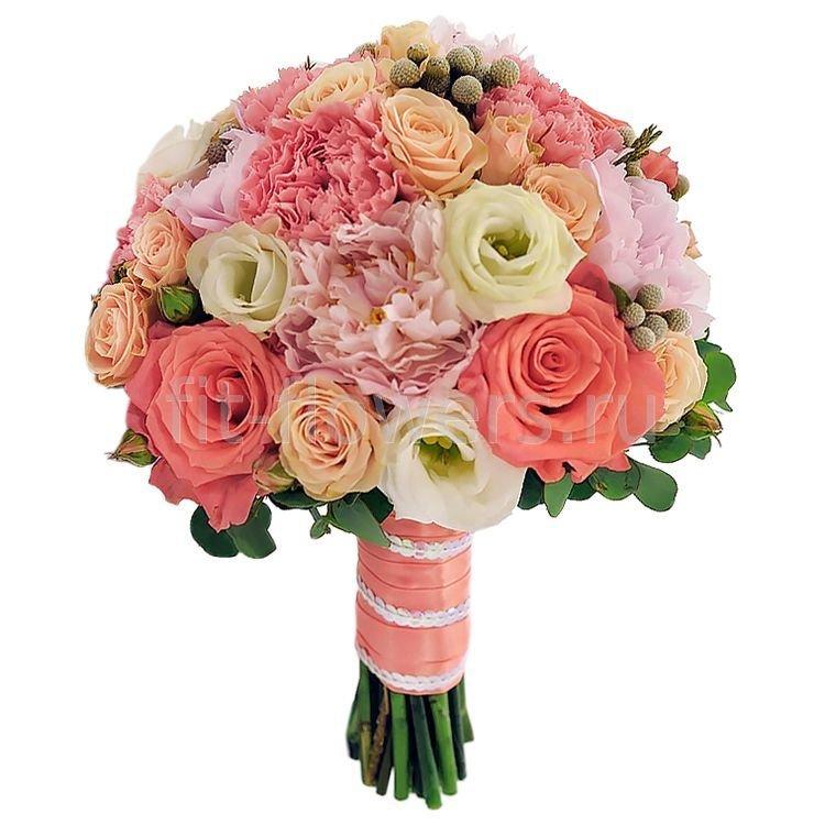 Цветов, свадебный букет купить чернигов