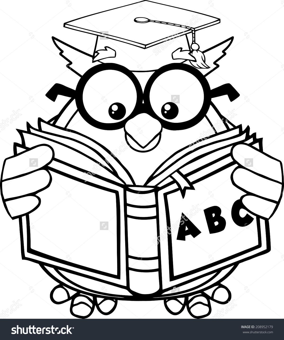 a cartoon usa engine diagram and wiring diagram card from user rh yandex com Simplicity Cartoon Cartoon Eye Diagram