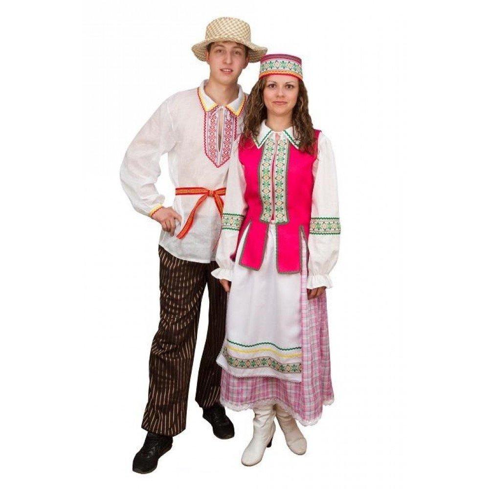 вневедомственной охраны национальный белорусский костюм фото вниманию подборка сексуальных