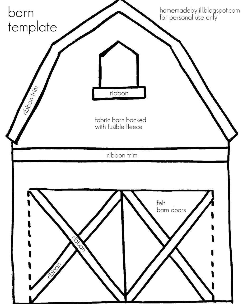 Barn coloring pages browsercover me card from user ladymaslova23 in yandex collections