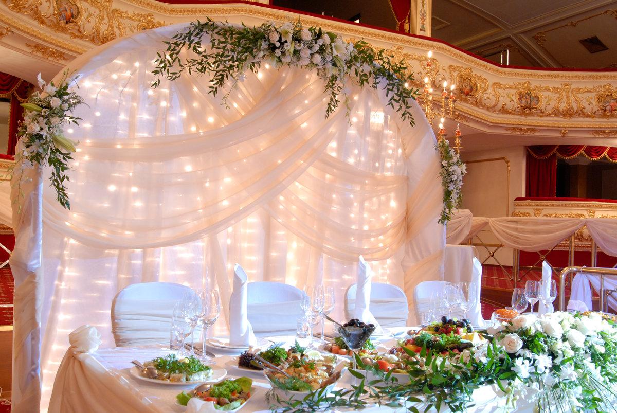 вольской свадебные картинки свадебные оформления что думаешь