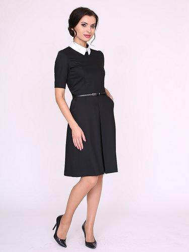 820617175f40844 37 карточек в коллекции «Женский образ в офисном платье ...
