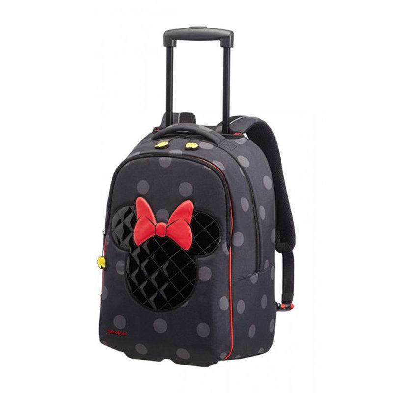 Детские рюкзаки на колесах рюкзак raptor 80 высота рюкзака
