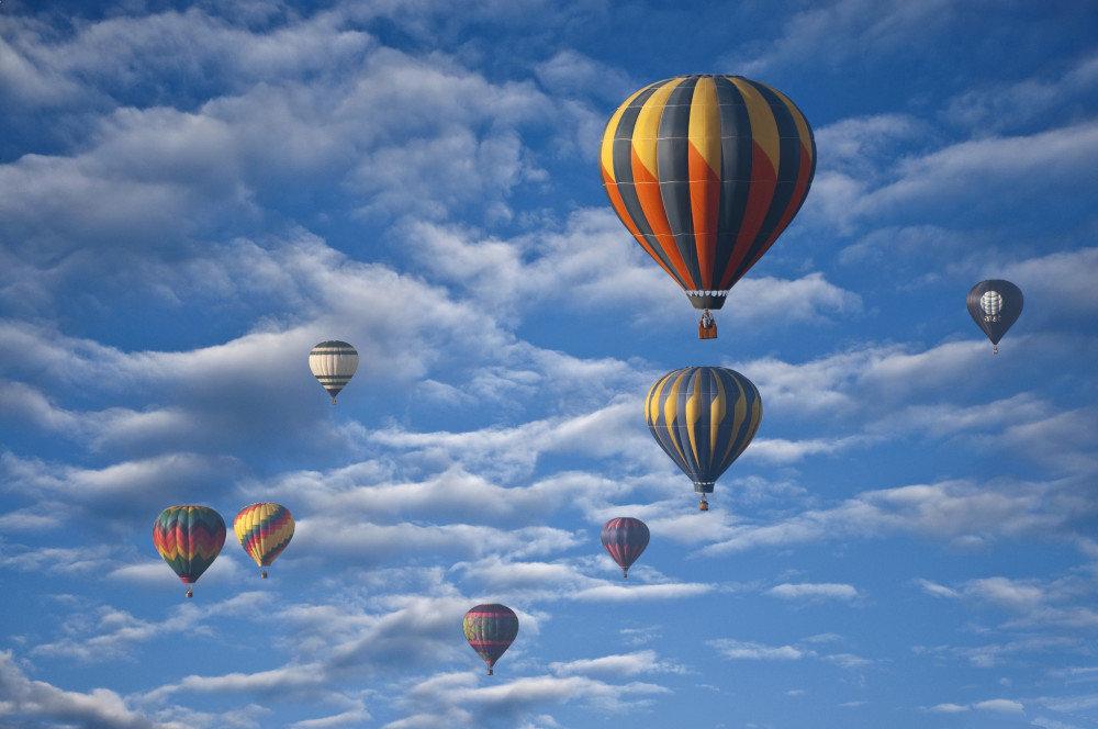sharoduvcomua  Воздушные шары Днепр