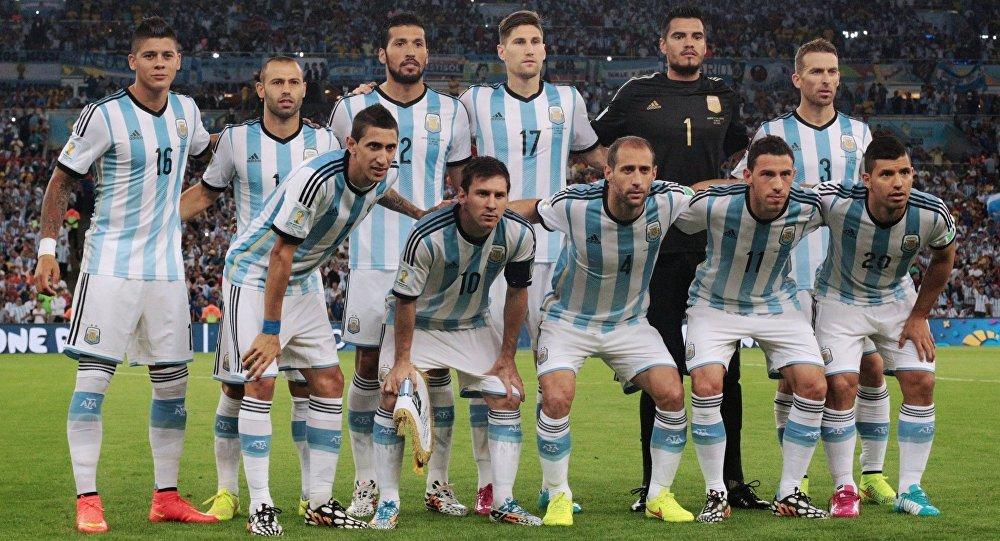 Аргентина чемпионат название клубов с картинками