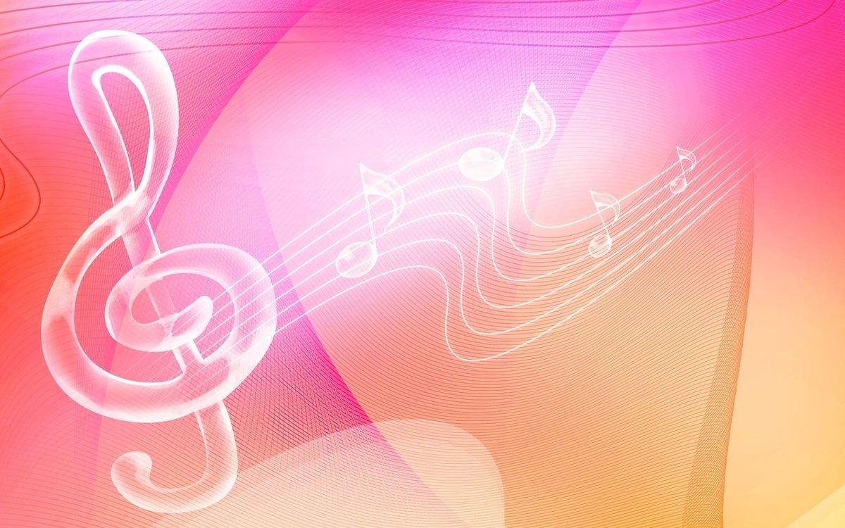 Картинки музыкальные красивые для оформления, картинки поздравление марта