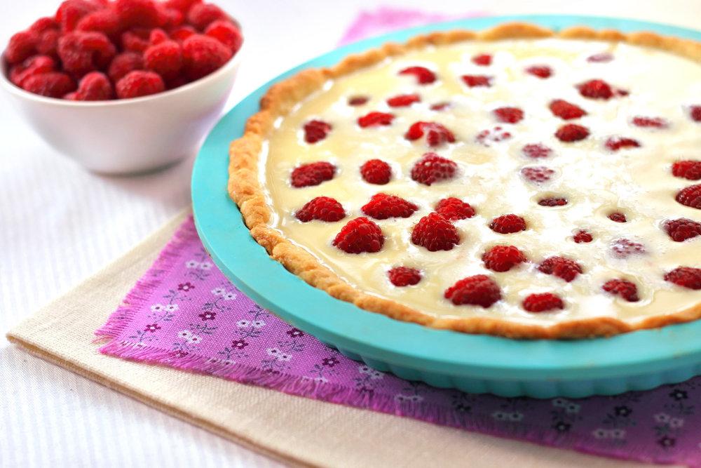 пироги из малины рецепт с фото выставки объединяет несколько