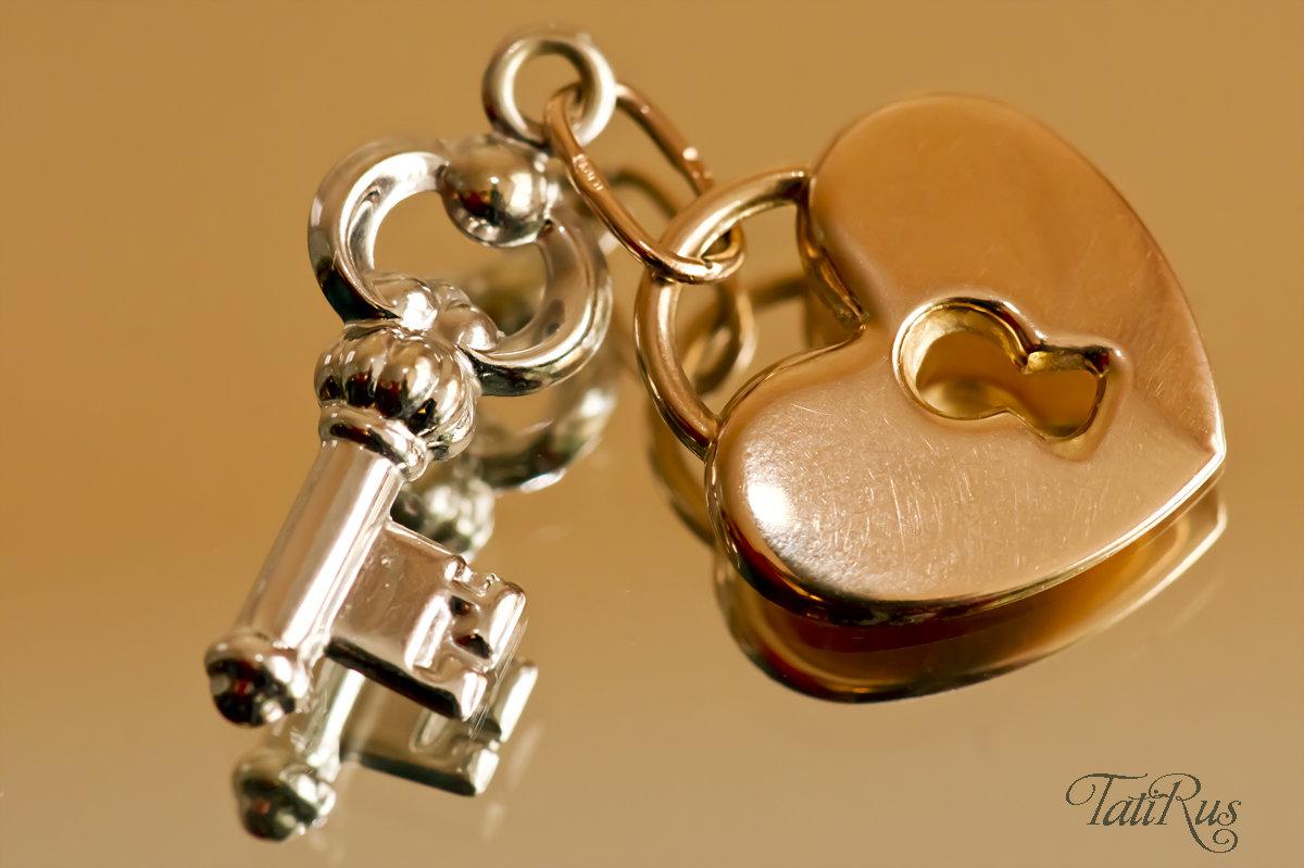 Картинки с ключиками от сердца, открыток продажа картинки