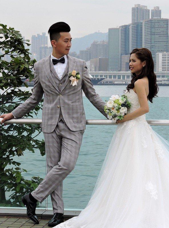 радиоуправляемые модели свадебная фотосессия в гонконге раскрасил