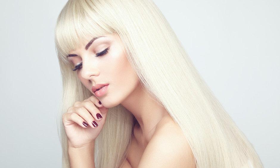 Молодая гладкая блондинка, порно студенты зденгйи