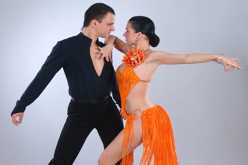 Мамбу а мы танцуем