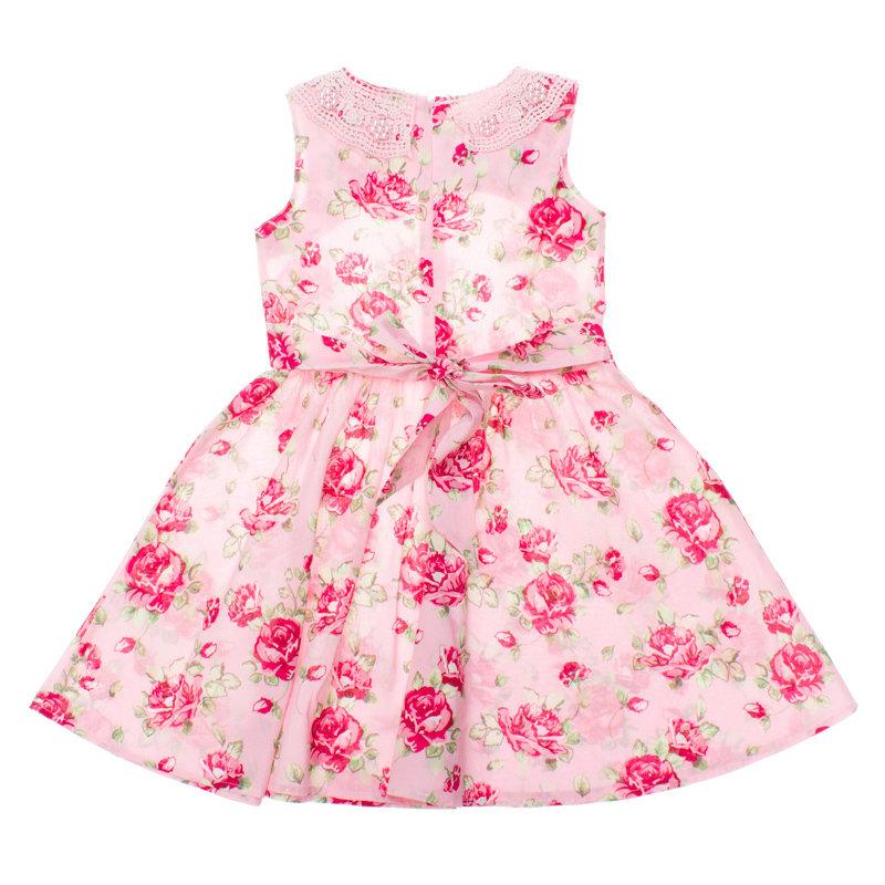 Сайт, картинки для детей платье для малышей