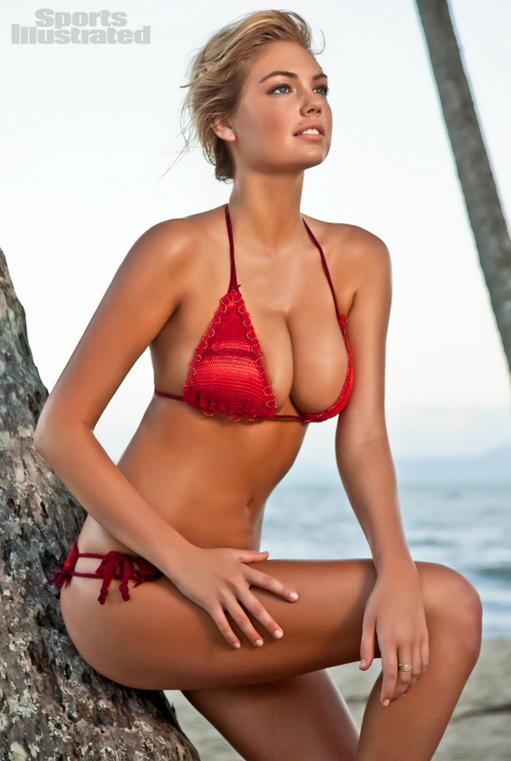 Sexy photos of kate upton