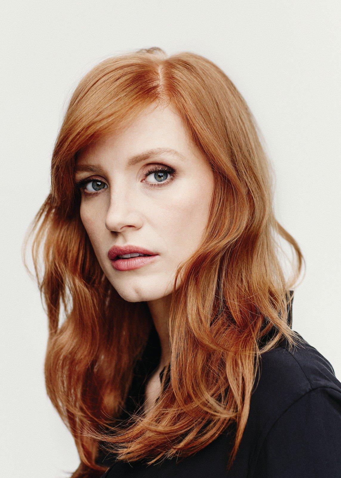 british-redhead-actress