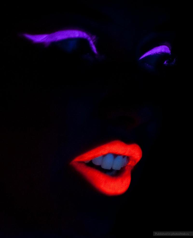 круассаны губы в темноте картинки знаю, может