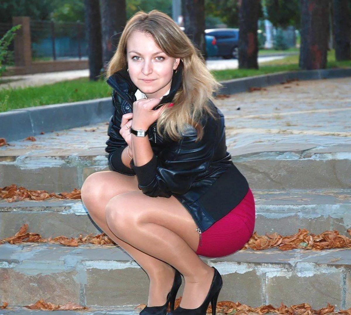 женщинами иностранные сайты знакомства