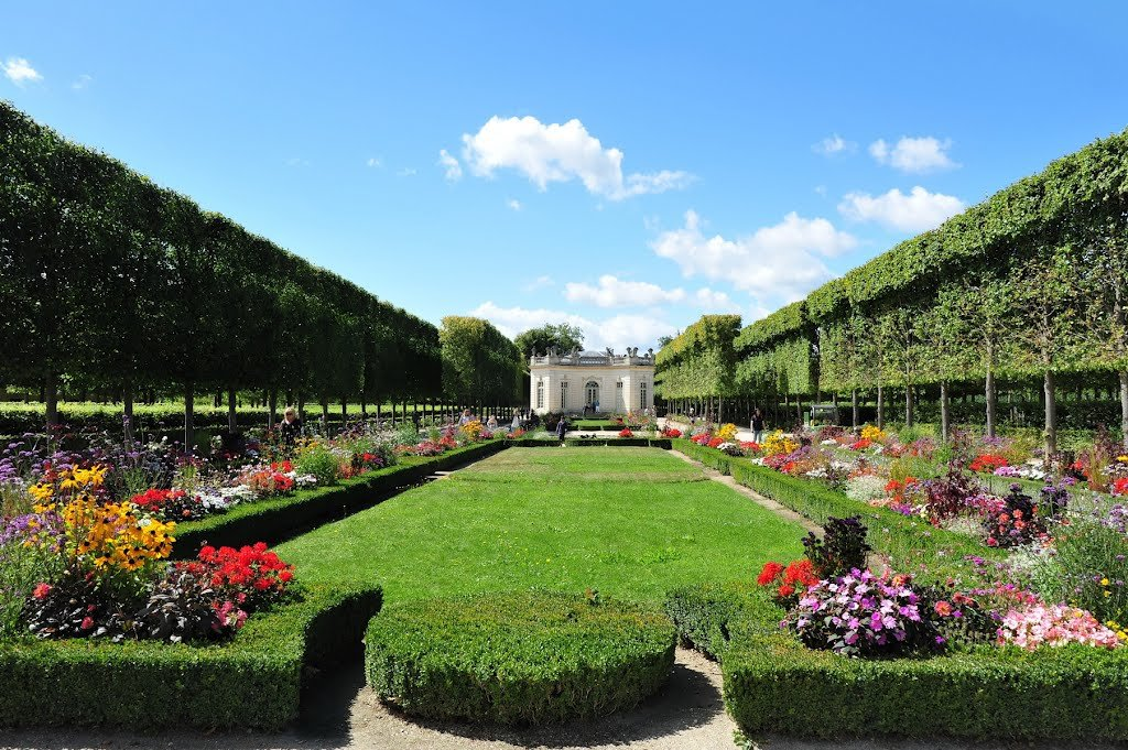 полностью уверен, парки версаля фото истана производился