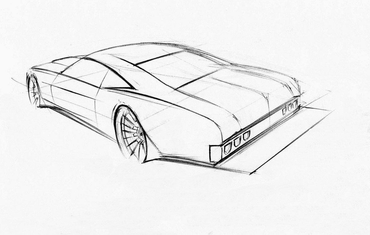 Срисовать рисунки машины штифты недорогое